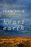 Heart Earth: A Memoir