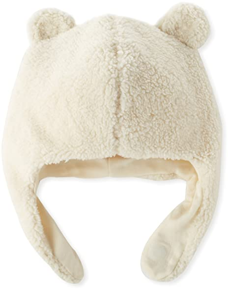 7a1876ec9 Magnificent Baby So Soft Minky Fleece Magnetic Hat