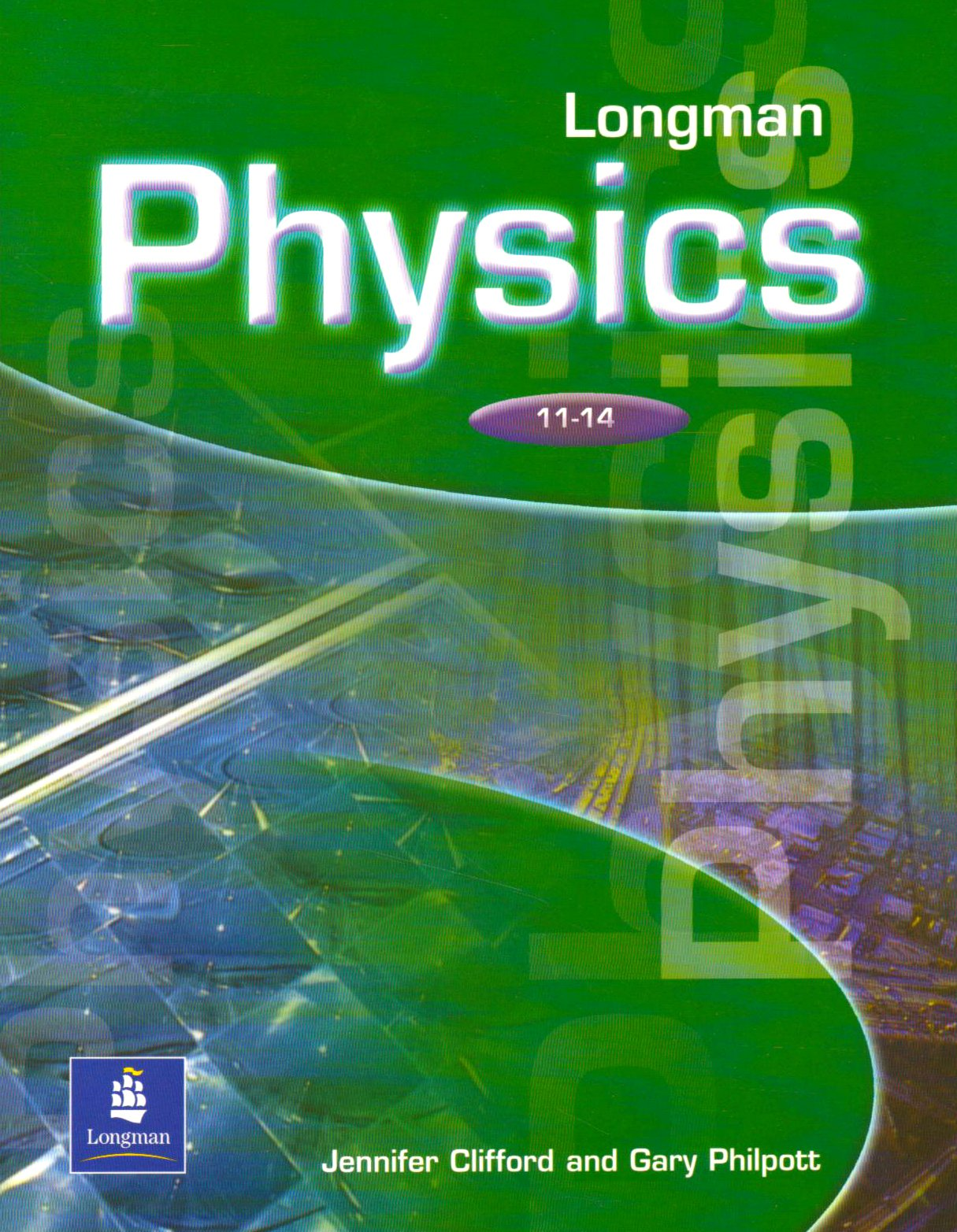 Buy longman physics 11 14 paper longman science 11 to 14 book buy longman physics 11 14 paper longman science 11 to 14 book online at low prices in india longman physics 11 14 paper longman science 11 to 14 fandeluxe Gallery