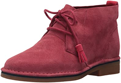 8ee32081f6a Hush Puppies Women s Cyra Catelyn