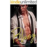 Bling: A Diamond Doms Novel