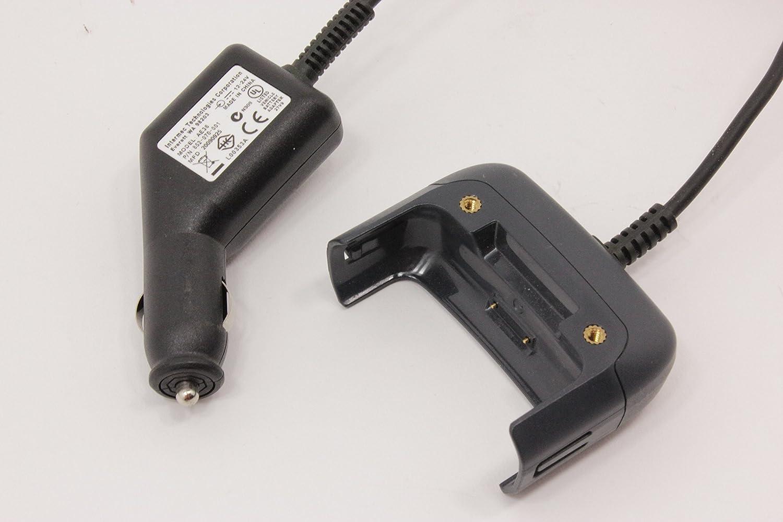 20pcs Nichicon VX  47mfd 50V 47UF electrolytic capacitor 6X11mm 85℃