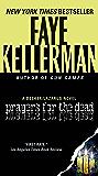 Prayers for The Dead: A Peter Decker/Rina Lazarus Novel (Peter Decker and Rina Lazarus Series Book 9)
