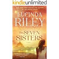 The Seven Sisters: Book One