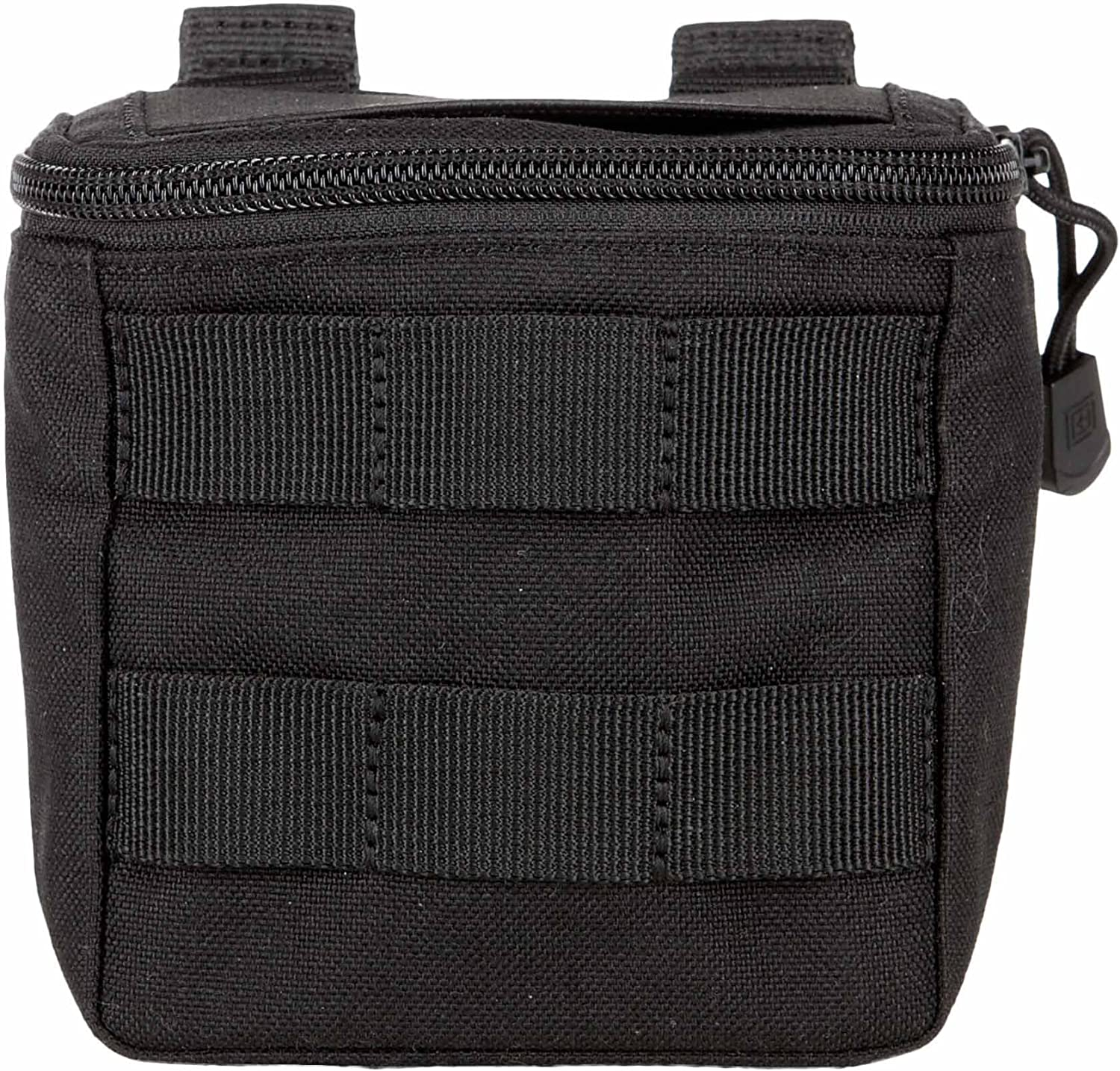 Tac Olive Drab 5.11 Tactical Series 56119 Shotgun Ammo Pouch