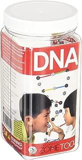 product image for Zometool - DNA Kit