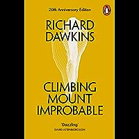Climbing Mount Improbable (English Edition)