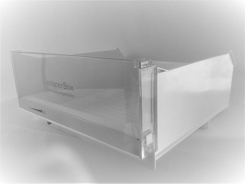 Siemens Kühlschrank Mit Schubladen : Bosch siemens schublade schubkasten crisper box kaltlagerbox