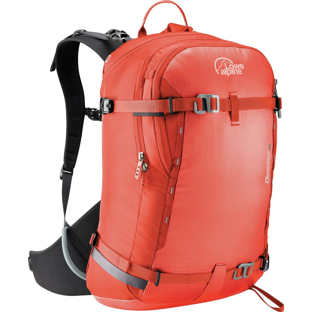 Lowe Alpine Descent 35 - Outdoorrucksack