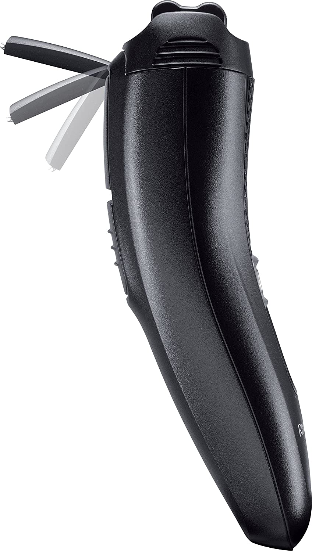 Remington PF7200 Comfort Series - Hoja de afeitar eléctrica para ...