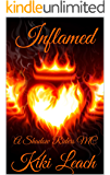 Inflamed: A Shadow Riders MC