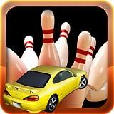 Bowling Drift 3D