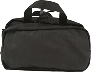 product image for Spec.-Ops. Brand All Purpose Bag