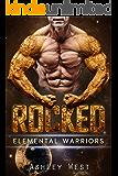 Rocked: Elemental Warriors