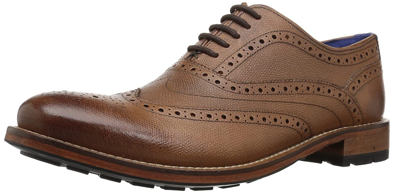 6dba6d972045d0 Amazon.com  Ted Baker Men s Guri 9 Oxford  Shoes