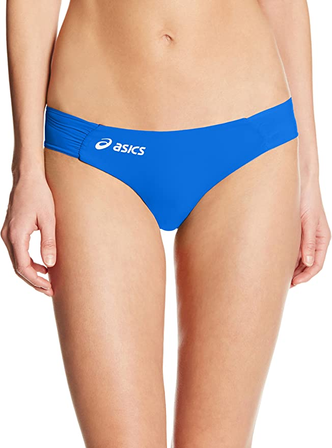 TALLA M. Asics Keli™ Bikini Bottom - Traje de baño de una Pieza Mujer