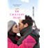 The Chocolate Heart (Amour et Chocolat Book 5)