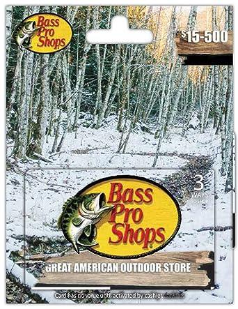 bass pro santa 2020