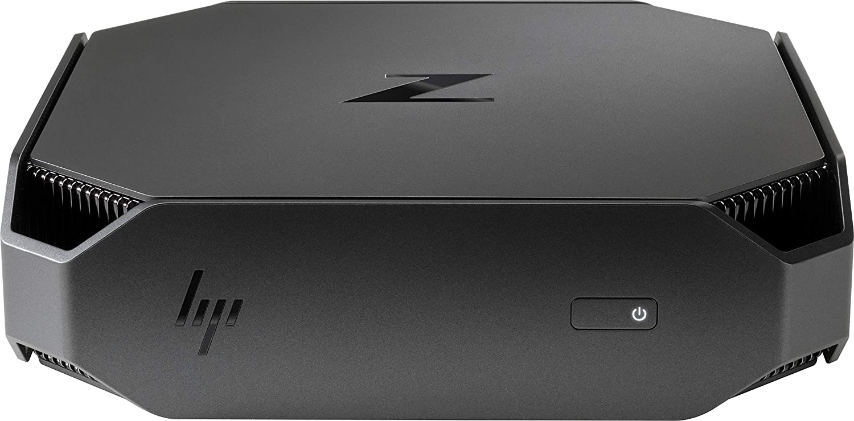 HP 5VB86UT Smart Buy Z2G4M WKSTN I3-8100 3.6G 8GB 1TB