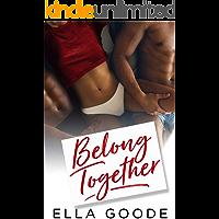 Belong Together (English Edition)