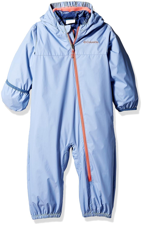 77edc0f70 Columbia Unisex-Baby Whirlibird Bunting Snowsuit  Amazon.ca ...