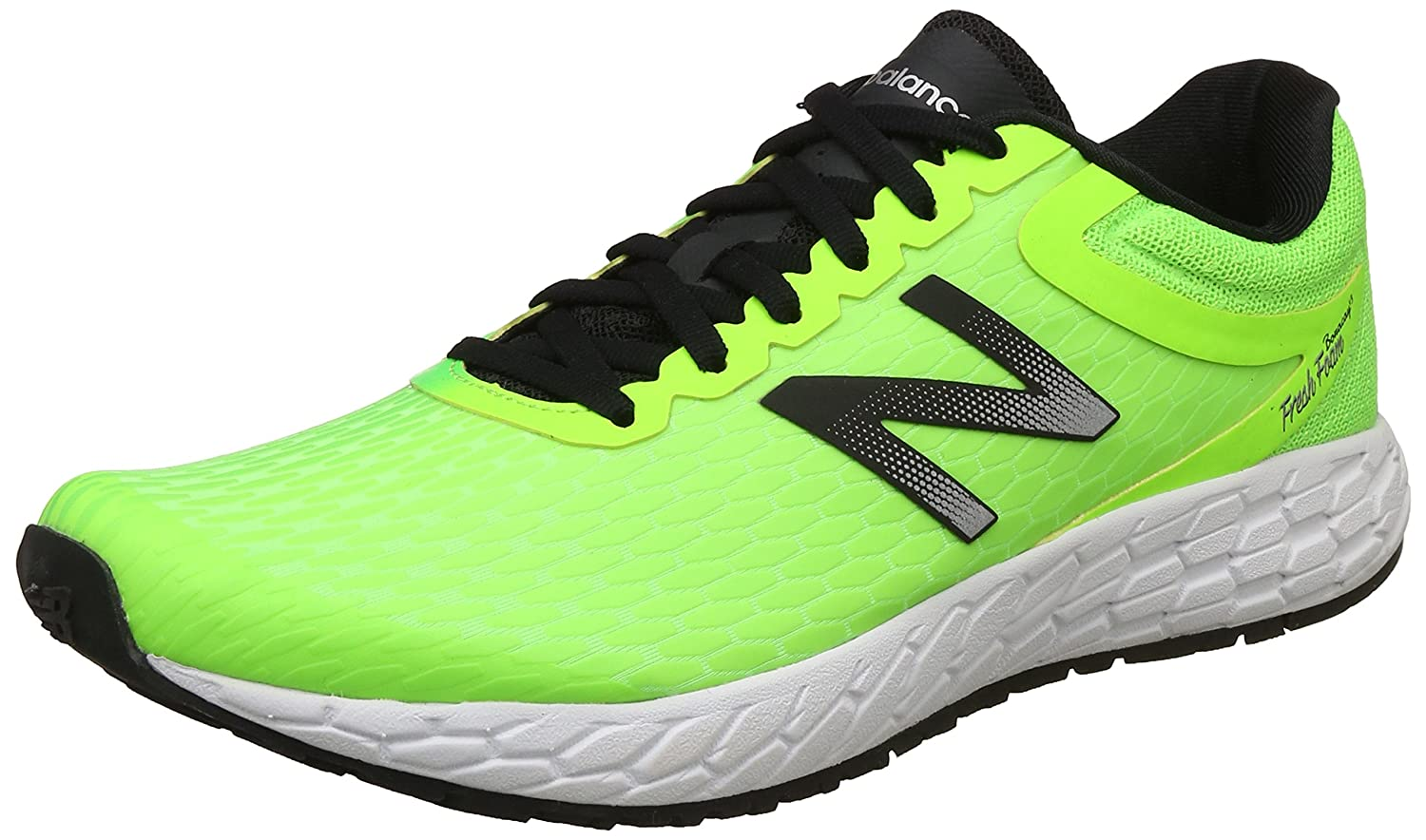 Discounter Herren Balance New EU 49 Lime Energy Gf3 6 Fresh