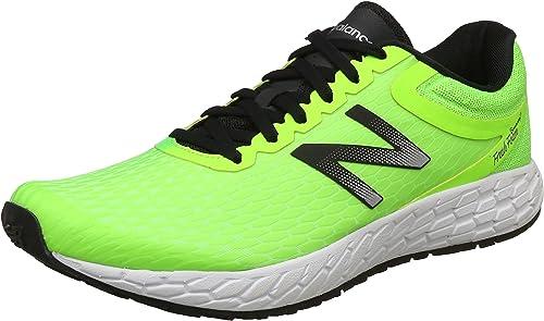 Da Uomo New Balance Foam Sport Scarpe da ginnastica Fresh Scarpe Sportive Runners Stringati