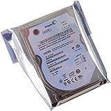 Seagate 80GB 80 GB IDE Notebook Festplatte HDD Hard Disk 2,5 Zoll