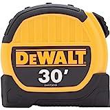 DeWalt DWHT36109 30' Tape Measure