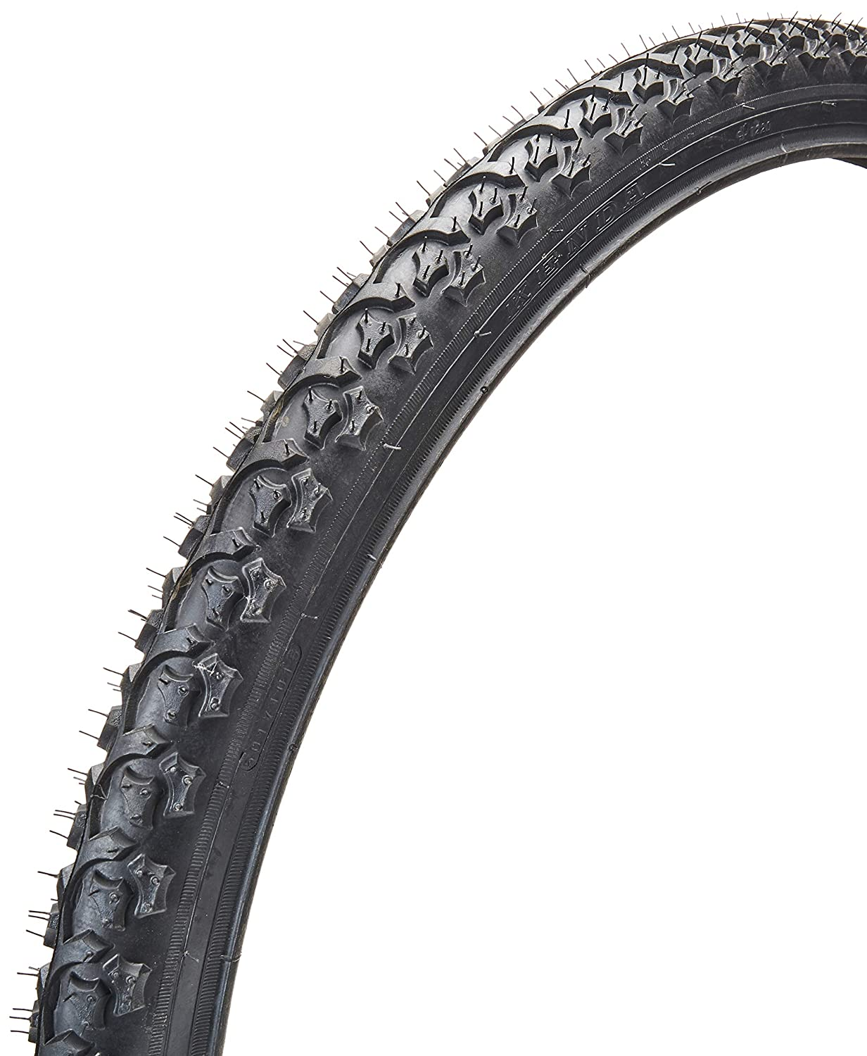 KENDA A-Bite K831 ATB Wire Bead Bicycle Tire