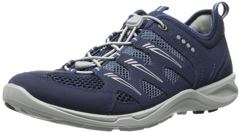 Blau (Truenavy Truenavy Concrete 58933) Ecco TERRACRUISE Herren Outdoor Fitnessschuhe