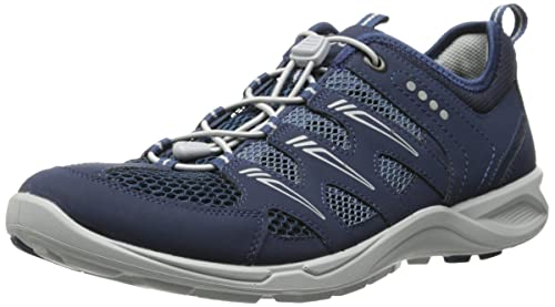 5fc459e5719269 Ecco TERRACRUISE Herren Outdoor Fitnessschuhe  Amazon.de  Schuhe ...