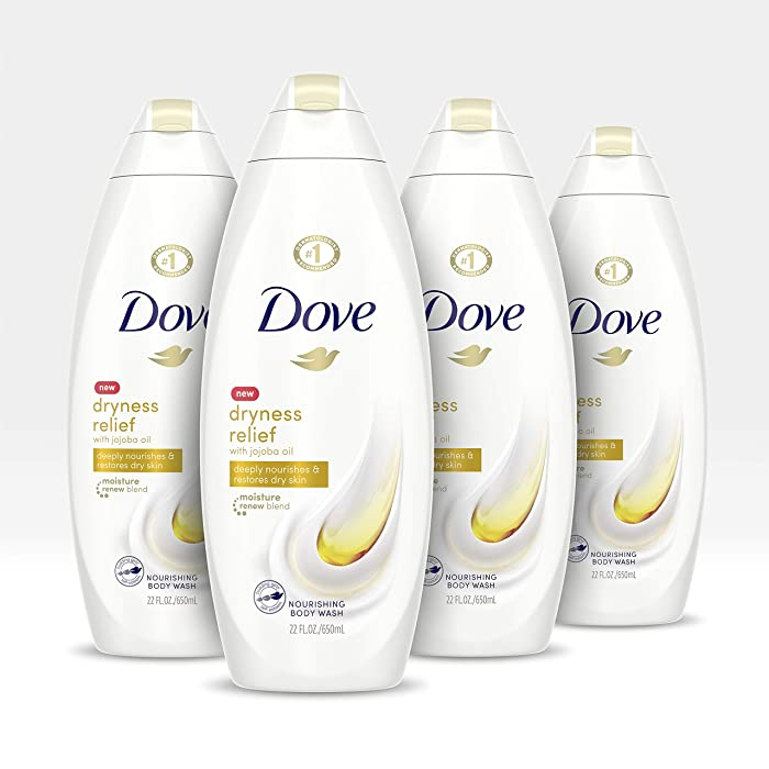 Top 8 Dove Scented Oils For Home