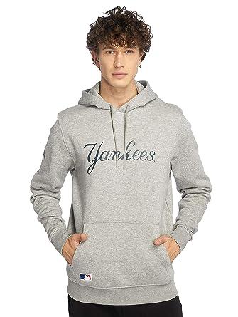 A NEW ERA ERA ERA ERA ERA ERA ERA ERA Era Hombres Sudaderas MLB Team York Yankees: Amazon.es: Ropa y accesorios