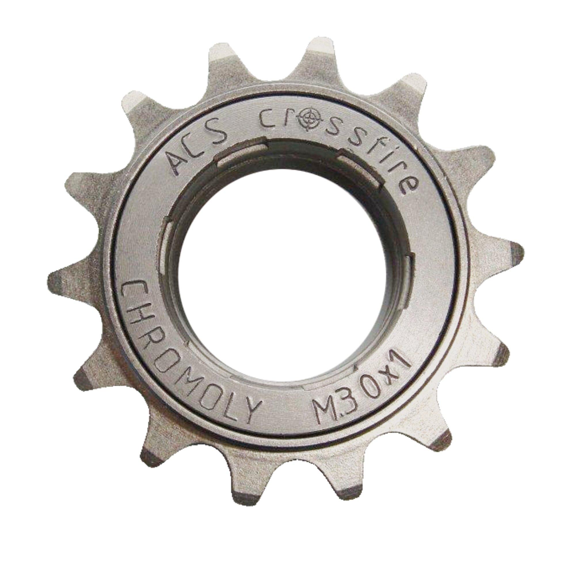 ACS Crossfire BMX Freewheel Tool
