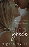 Saving Grace (Loving Meadows)