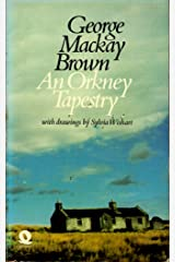 An Orkney tapestry Paperback