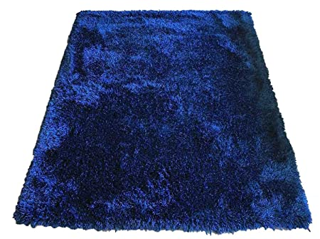 size home photos and inspirations shag of royal area blue category elegant rug awesome full cheap lovely improvement navy carpet graphics black cobalt rugs