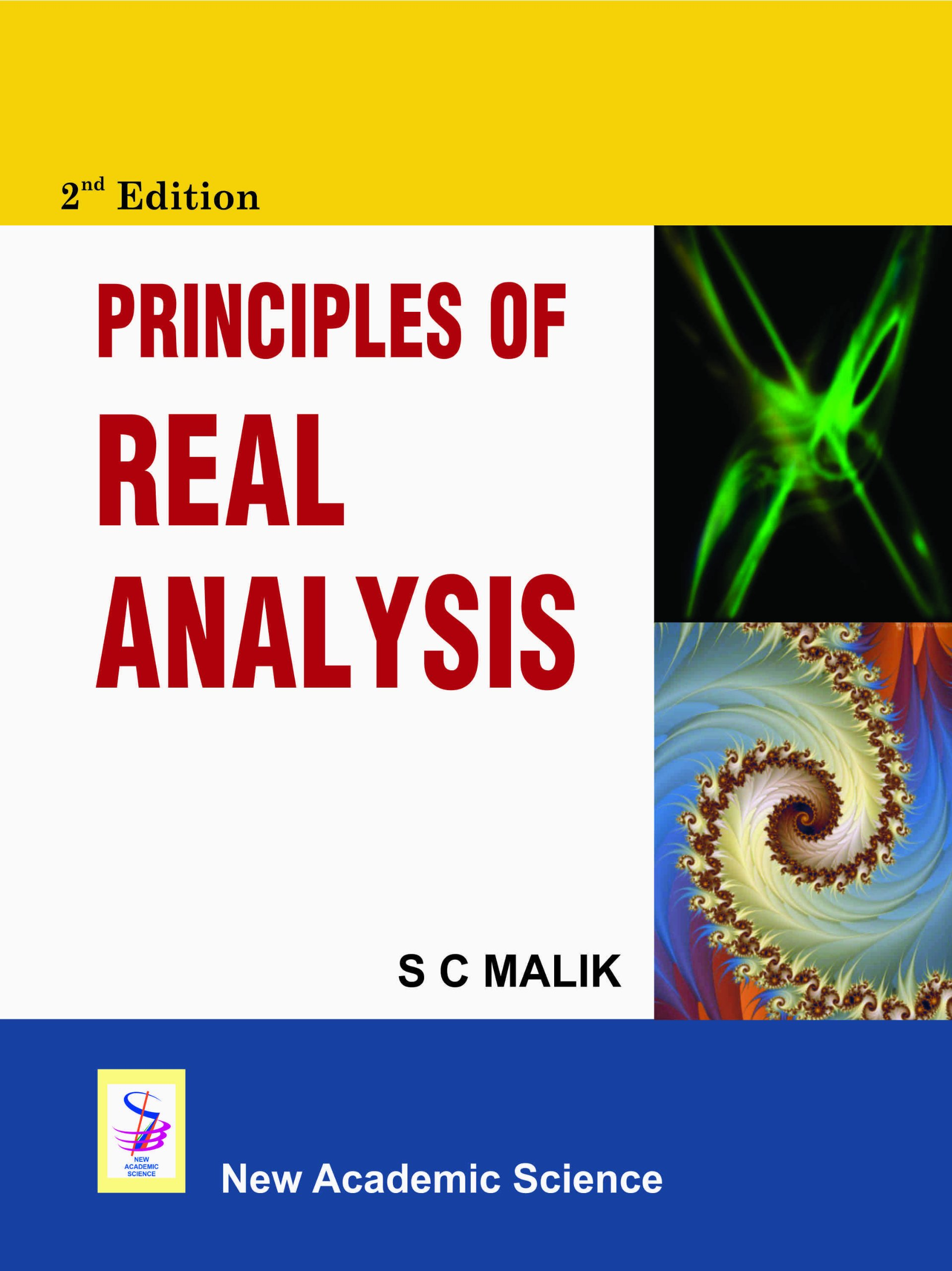 Beachmarsh: [a539. Ebook] pdf download mathematical analysis, by.