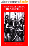 The Chalet School Revisited (English Edition)