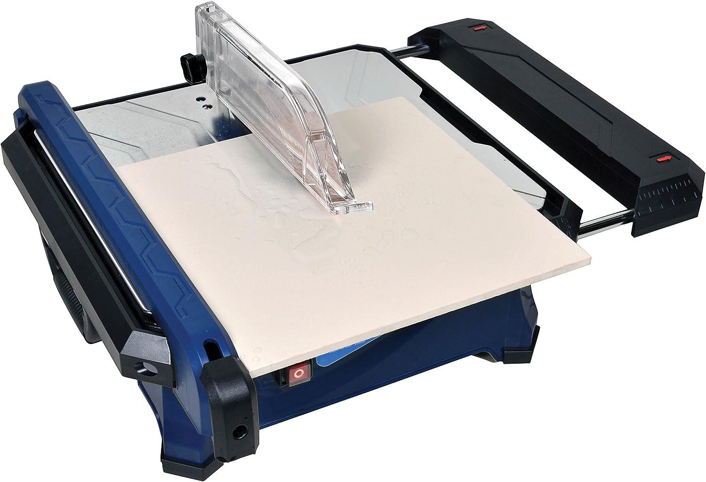 Vitrex - 10 3430 Power Pro 650 Tile Saw 180mm 230 Volt