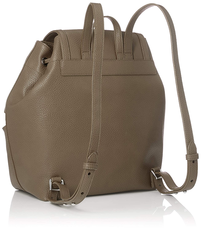 5cb147f061 31x15x49 Zaini Blu Armani navy Backpack Exchange Donna Denim yTF4R