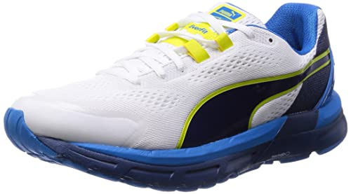 Puma Faas 600 Support V2 be211d847