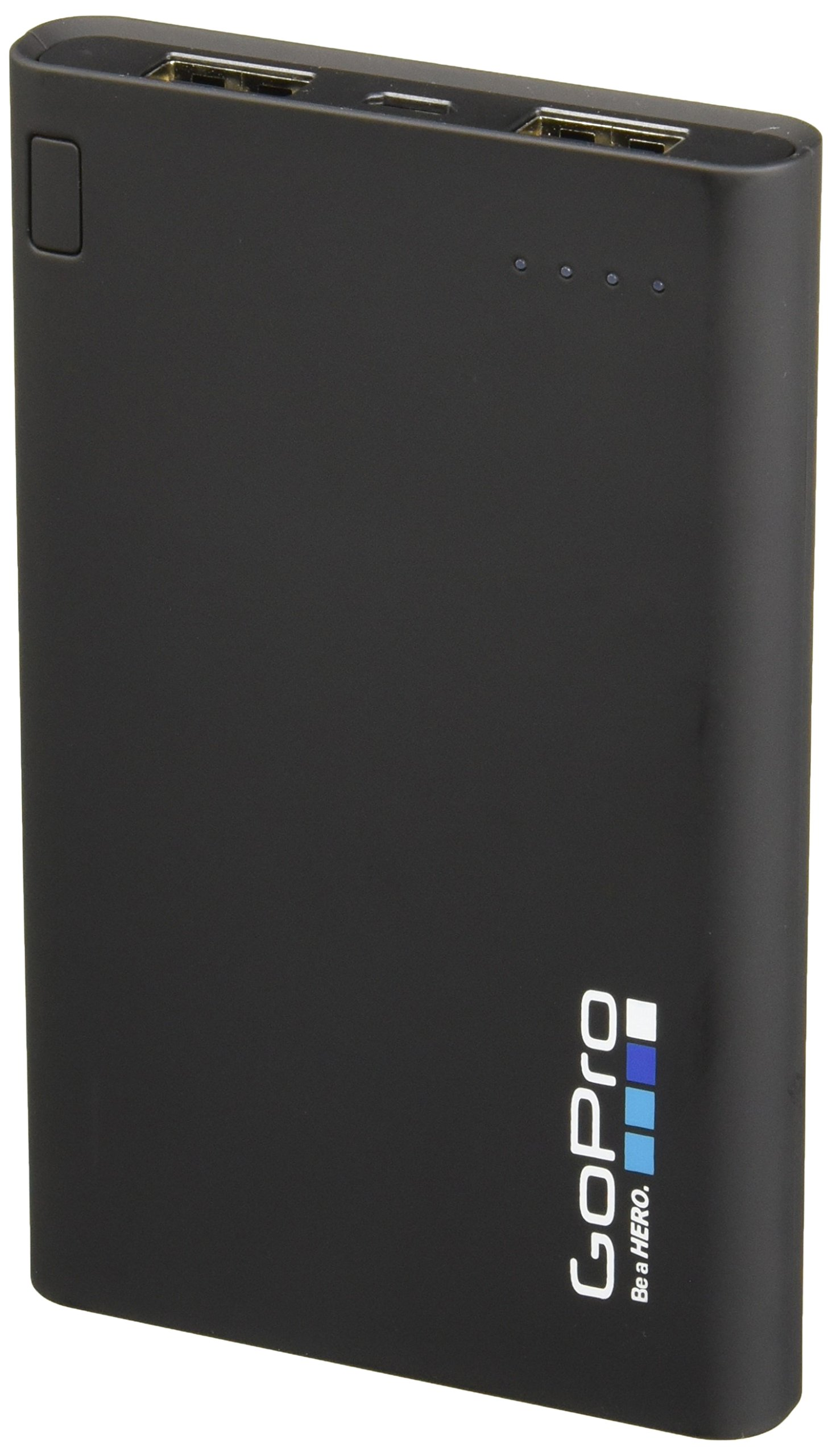 GoPro Portable Power Pack