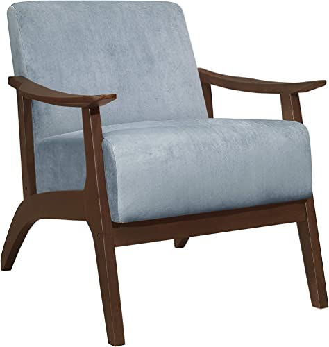 Lexicon Savry Accent Chair