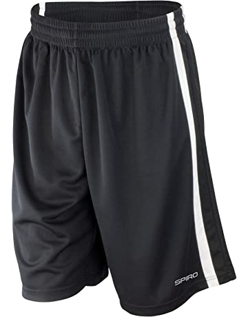 96f1643fcc2b8 Men - Clothing: Sports & Outdoors: Jerseys, Pants, Shorts, Sets ...