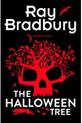 The Halloween Tree (English Edition) eBook Kindle