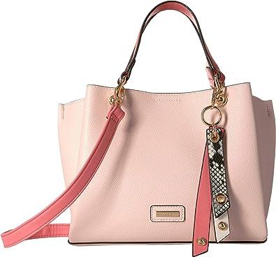 51ebc20f8d5 ALDO Women's Viremma Light Pink One Size: Handbags: Amazon.com