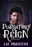 Purgatory Reign