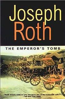 Amazon com: Three Novellas (9781585674480): Joseph Roth: Books